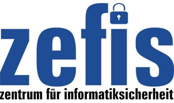 Zentrum für Informatiksicherheit - Täglich Informatiknews
